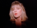 Save Me/Fleetwood Mac