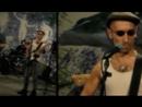 Perro viejo (video clip)/Fito y Fitipaldis