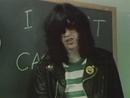 Rock 'n' Roll High School/Ramones