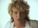 Some Guys Have All the Luck/Rod Stewart