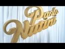 Pencil Full of Lead/Paolo Nutini