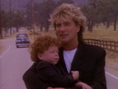 Forever Young/Rod Stewart