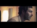 Phantotheque (feat. Najwa)/Mendetz