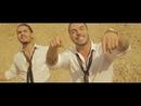 Óyeme (feat. Mihai Ristea)/Rasel