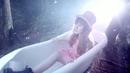 Me & I (MV)/DIANA WANG