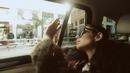 Amar sin saber amar/David Demaria