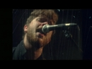 Out of the Black/Royal Blood