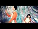 Súper disco chino/Roberto y Ana
