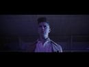Un'altra ancora (videoclip)/Nobraino
