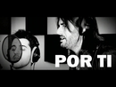 Por ti (feat. Melendi)/Margarett