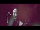 Lonely Lovers (MV)/Roger Yang