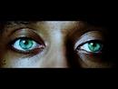 When I See Ya (feat. Fetty Wap)/Ty Dolla $ign