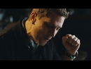 Hold on Forever/Rob Thomas