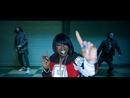 WTF (Where They From) [feat. Pharrell Williams]/Missy Elliott