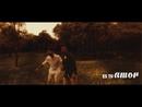 Es tu amor (Lyric Video)/DMEI