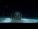 Fuck Apologies. (feat. Wiz Khalifa)/JoJo