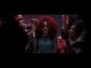 Free Room (feat. Appleby)/Ravyn Lenae