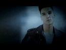 Loco (Lyric Video)/Marango