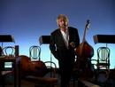 Tom Traubert's Blues (Waltzing Matilda)/Rod Stewart