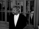 So Far Away/Rod Stewart