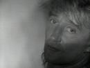 Crazy About Her/Rod Stewart