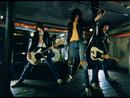 Don't Come Close/Ramones