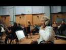 I Don't Want to Talk About It (with The Royal Philharmonic Orchestra)/Rod Stewart