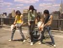 We Want The Airwaves/Ramones