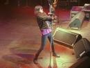 Blitzkrieg Bop/Ramones