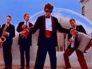 Fiesta/The Pogues