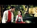 La canción del panda/Roberto y Ana