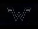 Feels Like Summer/Weezer