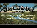 Sonny Boy (Lyric Video)/Randy Newman