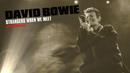Strangers When We Meet (Live Birmingham 95) [Visualizer Video]/David Bowie