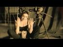 Angeli Noi (videoclip)/Mietta