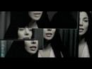 Fare L'amore (videoclip)/Mietta