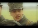 Amor de mi vida (videoclip)/Sottotono