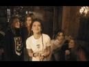 When the rain (videoclip)/Lollipop