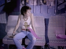 Love Certificate [MV-digital]/Sun Yan-Zi