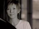 The Dark Day [MV-digital]/Sun Yan-Zi