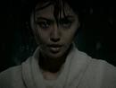 Fear [MV-digital]/Sun Yan-Zi