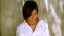 Love Dictionary [MV-digital]/Sun Yan-Zi