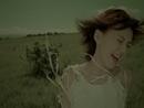 Kite [MV-digital]/Sun Yan-Zi