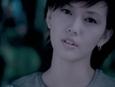 Love Start From The Beginning [MV-digital]/Sun Yan-Zi