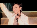 A Direction Without Anyone/Sun Yan-Zi