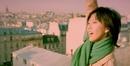 My Love/Sun Yan-Zi