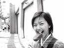 That'S The Way It Is [MV-digital]/Sun Yan-Zi