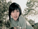 Wish You Happiness/Sun Yan-Zi