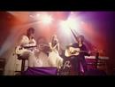 Ta Luo Pai [MV-digital]/F.I.R.