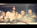 Basta con la musica italiana/Dio Della Love
